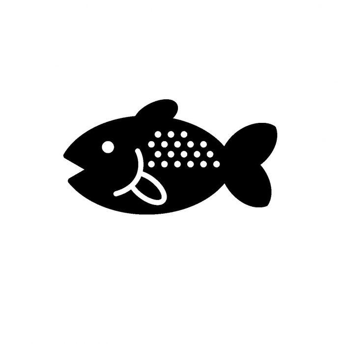 海洋性タンパク質